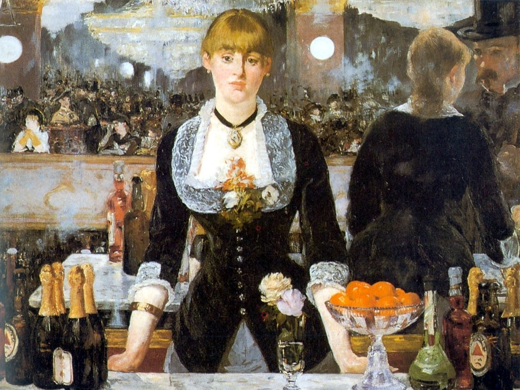 Historía de la cerveza