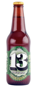 13-PESOS-IPA