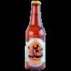 Cerveza 13 Pesos<br>Blonde Ale