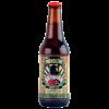 Cerveza Moonshine<br></noscript>Amber Ale