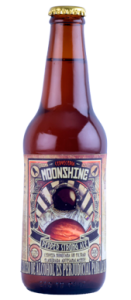 MOONSHINE-PEPPER-STRONG-ALE
