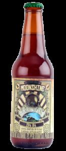 MOONSHINE-ZIPA-IPA