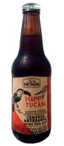 NEVADA-HAPPY-TUCAN
