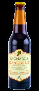 RAGNAROK-KRANIUM-REDS