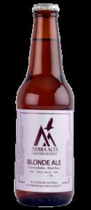 TIERRA-ALTA-BLONDE-ALE