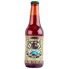 Cerveza Moonshine<br>ZIPA IPA Indian Pale Ale