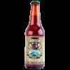 Cerveza Moonshine<br></noscript>ZIPA IPA Indian Pale Ale