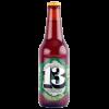 Cerveza 13 Pesos<br>IPA (Indian Pale Ale)