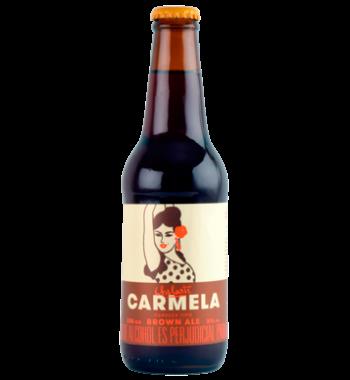 CHELARTE-CARMELA
