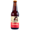 Cerveza Chelarte<br>Raquel Pale Ale