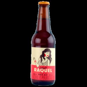 CHELARTE-RAQUEL