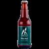 Cerveza Tierra Alta<br>Pale ALE