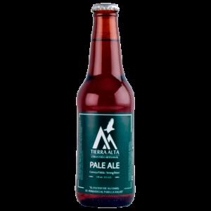 TIERRA-ALTA-PALE-ALE1