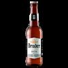 Cerveza Bruder Negra Imperial Stout