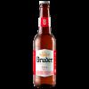 Cerveza Bruder Roja Vienna Lager