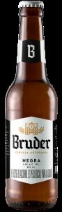 Receta de origen ruso tipo imperial stout, ideal para los amantes de las cervezas extra finas. Notas maderosas, tostada y acarameladas.