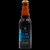 Cerveza Casa del Bosque Almanegra Porter