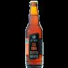 Casa del Bosque Caoba Scottish Ale