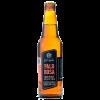 Cerveza Palo de Rosa  Kolsh