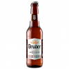 Cerveza Bruder Chocolate – Tipo Honey Porter
