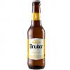 Cerveza Bruder Maracuyá