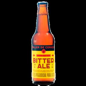 Taller-de-Cerveza-Bitter-Ale