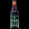 Cerveza Taller de Cerveza Stout