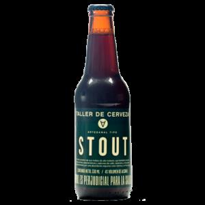 Taller-de-Cerveza-Stout