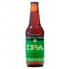 Cerveza Taller de Cerveza IPA