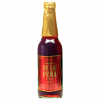 Cerveza Red American Pale Ale De La Peña.