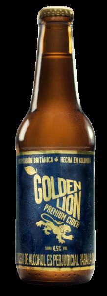 """Una Rica Sidra de la primera y única """"Cidery/Sidreria"""" de Colombia. Producen Sidra de Manzana de inspiración británica, hecha en Colombia. Es refrescante ny fácil de tomar. Es la Bebida perfecta para cualquier ocasión."""