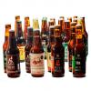 Petaco de 24 Cervezas Artesanales