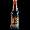 Cerveza 13 Pesos<br>American Stout