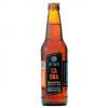 Cerveza Casa del Bosque Caoba Scottish Ale