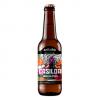 Cerveza Antaño Casilda – American Stout