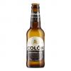 Cerveza Colón Brown Ale