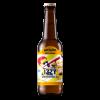 Cerveza Antaño Izzy – American Pale Ale