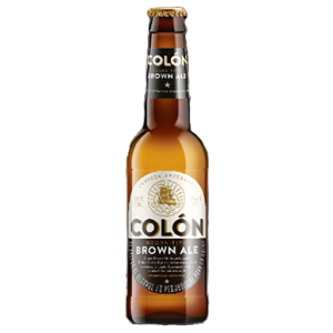 colon-brown-ale
