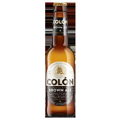 colon-brown-ale