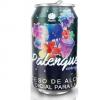 Cerveza Heredera – Palenque tipo Stout