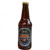 Cerveza Pastusa Brauhaus