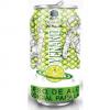 Cerveza Heredera Pale Ale