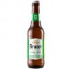 Cerveza Bruder – Jengibre Hierbabuena