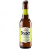 Cerveza Bruder – Mango Granadilla