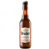 Cerveza Bruder – Piña durazno