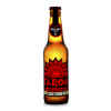 Cerveza Taroa – Irish Red Ale