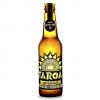 Cerveza Taroa – Golden Ale