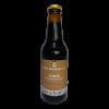 Cerveza Lino – Stout