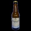 Cerveza Lino – Pale Ale