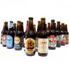 Petacote Variado de 30 Cervezas